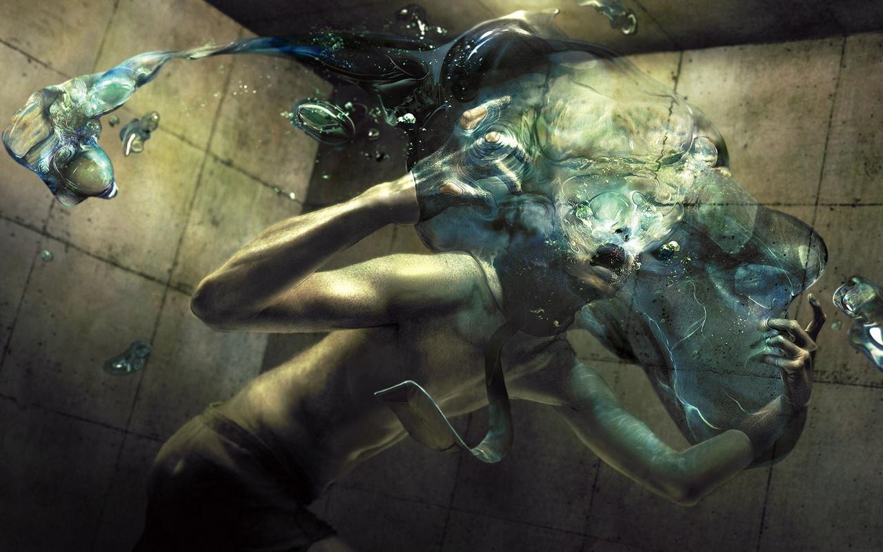 hallucination-in-schizophrenia-1280x800